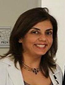 Hala Darwish