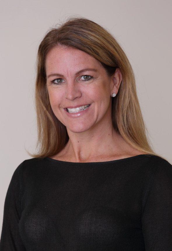 Joan Ohayon