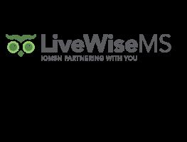 LiveWiseMS