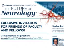 The Future of Neurology