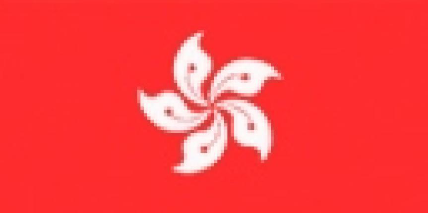 Janice Chow Ka Yin, RN, MSCN