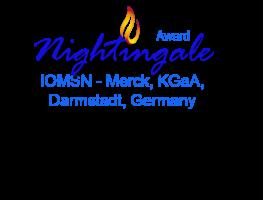 Nightingale Award International